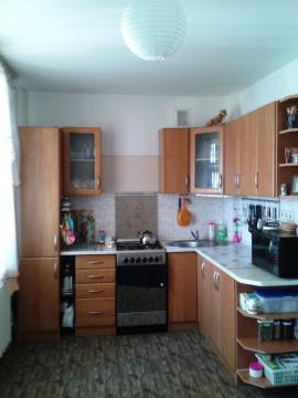 3-х комн. квартира (2-х уровневая) 111.8 кв.м на ул. Ломако д. 6(3072) - Фото 1