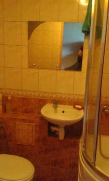 2-комнатная квартира г. Гурьевск, Заречная ул. - Фото 5