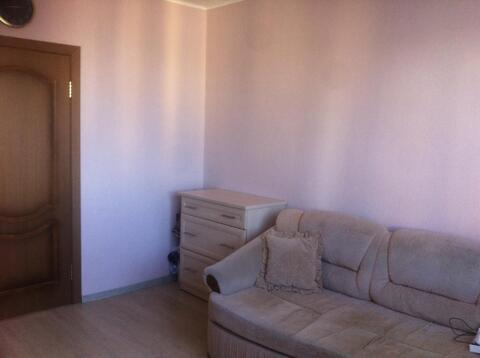 Продам 3-х к.кв. в Зеленограде корп 840 - Фото 3