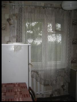 Продажа 1к. квартиры - Фото 3