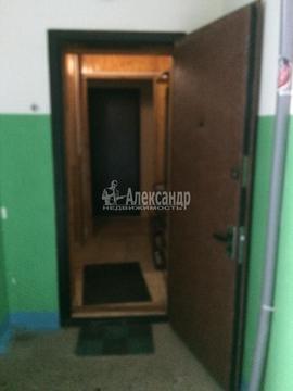 Продажа 3 комнатной квартиры в Наро-Фоминск (Новикова ул) - Фото 5