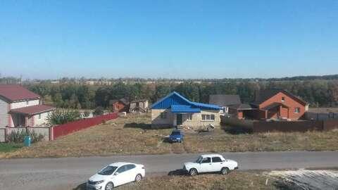 Продажа дома, Майский, Белгородский район, Майский-8 - Фото 5