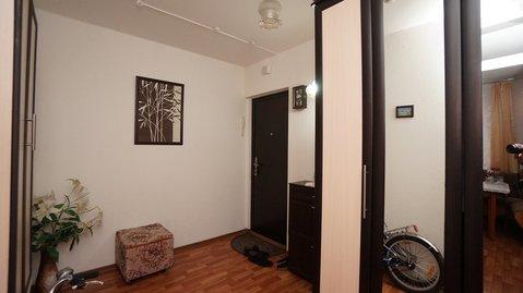 Купить двухкомнатную квартиру в Новороссийске по выгодной цене. - Фото 3