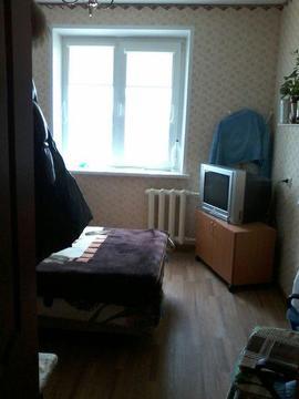 Продам 3к квартиру ул. Филиппова д.3 - Фото 3