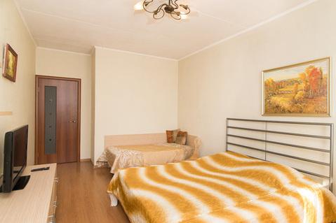 Срочно сдаю 1-комнатную квартиру на долгий срок - Фото 2