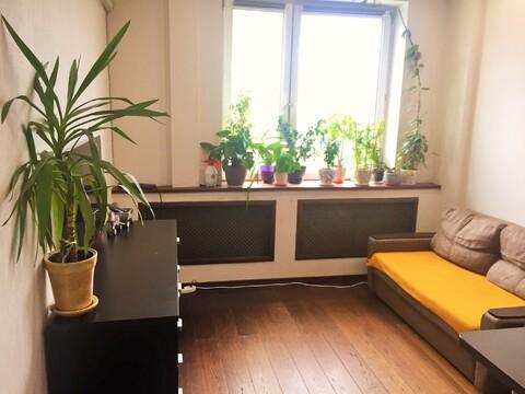 1 комнатная квартира в г. Троицке - Фото 3
