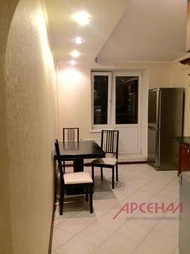Продажа 2-х комнатной квартиры в ЖК Синяя птица-2 - Фото 5