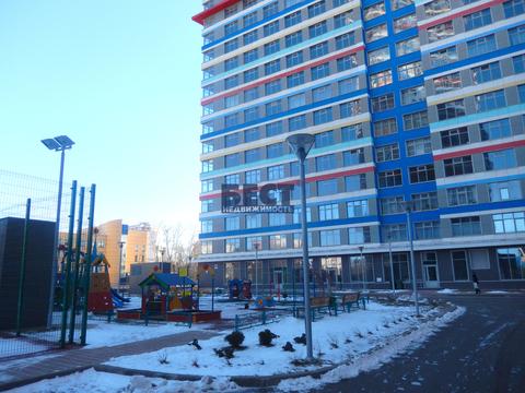Четырехкомнатная Квартира Москва, проспект Мира, д.188б, корп.4, СВАО . - Фото 2