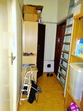 Комната 15 кв. м. г. Серпухов ул. Красный текстильщик д. 28. - Фото 5