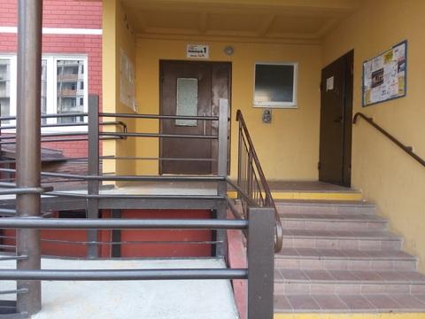 Квартира на гмр - Фото 4