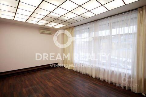 Аренда офиса 189 кв. м, Шмитовский проезд, дом 16 стр. 2 - Фото 4