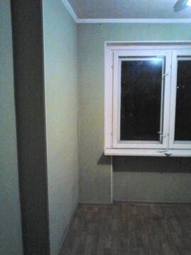 Продам комнату 19 м2 в Центре, район Комсомольской площади - Фото 1