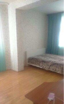 3-к.квартира в Щербинке - Фото 2