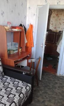 Продам 2-е комнаты в 4-х комнатной квартире в Тосно - Фото 3