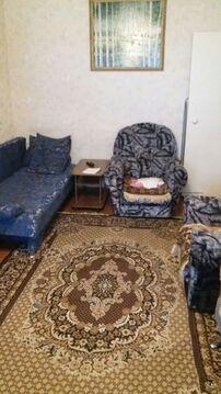 Аренда квартиры, Уфа, Ул. Орджоникидзе - Фото 1