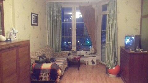 Отличная 2-х комнатная квартира перепланированная из 3-х . - Фото 3