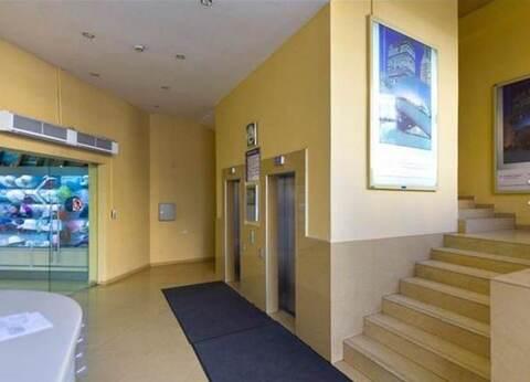 Аренда офиса в Москве, Новослободская, 441 кв.м, класс B+. Аренда . - Фото 2