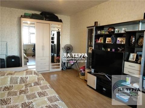 Продажа квартиры, м. Выхино, Рождественская улица - Фото 4