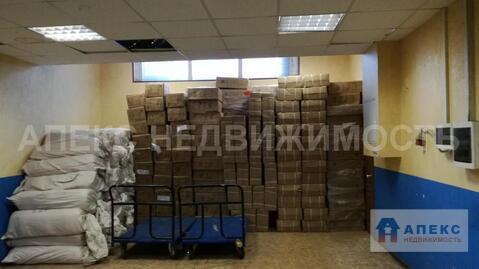 Продажа помещения пл. 330 м2 под склад, автосервис, производство, м. . - Фото 1