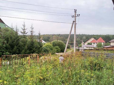 Продается земельный участок Курганово - Фото 2