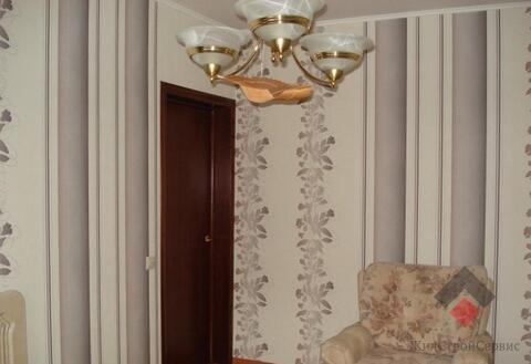 3-к квартира 76.6м2 в Одинцово за 7600000р - Фото 2