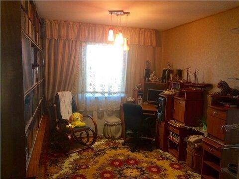 Продажа дома, Калининград, Дубовая (Искра СНТ) улица - Фото 5