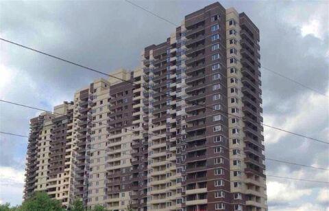 Продажа квартиры, Реутов, Ул имени Головашкина - Фото 1