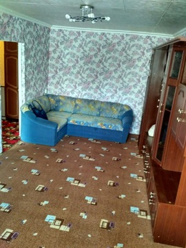 Двухкомнатная квартира в г. Ивантеевка , ул.Школьная - Фото 4