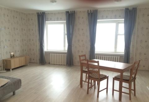 Сдается 2-х комнатная квартира г. Обнинск пр. Ленина 104в - Фото 5