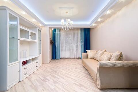 Продается 2-комн. квартира 80 м2, в ЖК Well House - Фото 5