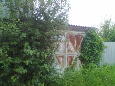 Дача в СНТ Бирюза, Жилгородок (Нежинское шоссе) - Фото 3