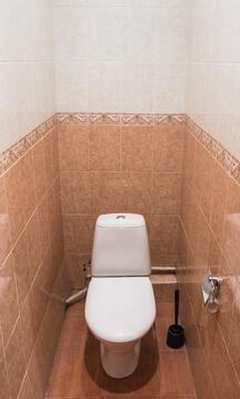 2 комнатная квартира, метро Маяковская - Фото 3