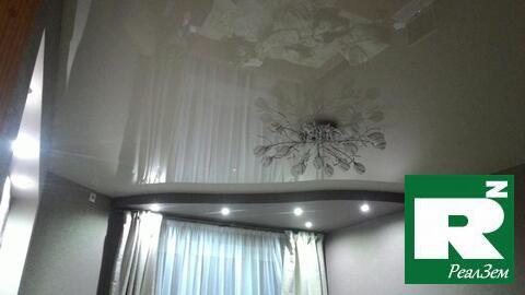 Продаётся однокомнатная квартира 47 кв.м, г.Обнинск, ул.Маркса 79 - Фото 5