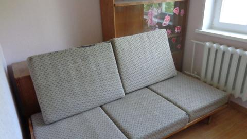 Сдается 3-я квартира в г.Мытищи на ул.Новомытищинский пр. , д.37 к - Фото 4