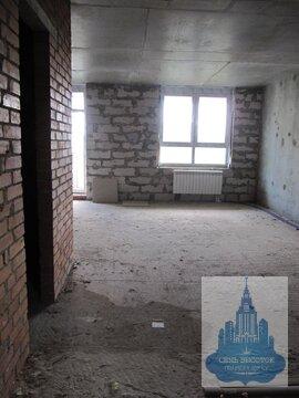 Предлагаем к продаже просторную 1-к квартиру в на 5-м этаже - Фото 2