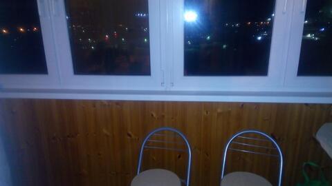 Продам 1-комнатную квартиру в Можайске - Фото 4