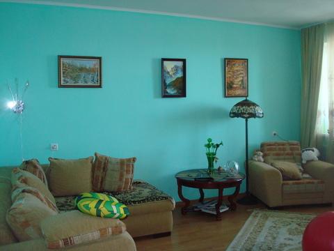 2-комнатная квартира ул. Грибоедова д. 5/2 - Фото 2