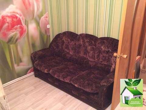 Сдам чистый уютный домик - Фото 2