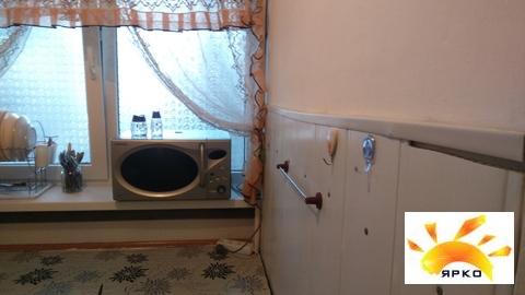 Продается квартира в Ялте по улице Найденова . - Фото 4