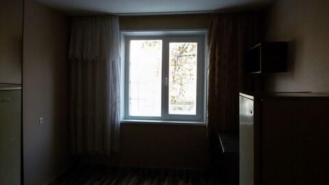 Сдаю комнату в 3 к кв на северке - Фото 2