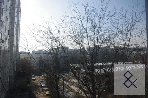 Квартира в 10 минутах от м. Отрадное - Фото 2