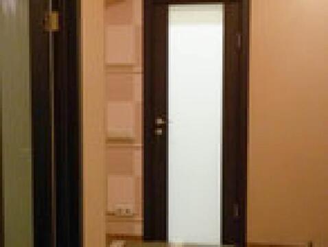 Продажа квартиры, м. Митино, Путилковское ш. - Фото 3