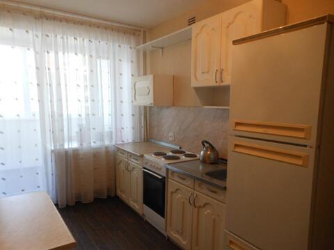 Сдам 1-комнатую квартиру на Фирме Мир - Фото 1