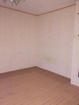 Сдам большую и светлую комнату 22 м, в центре города, ул. Советская - Фото 4