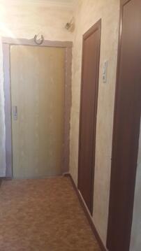 Аренда однокомнатной квартиры в Южном Бутово - Фото 4