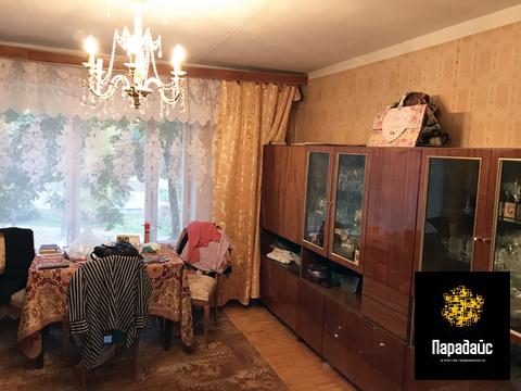 Продам 3-х комн.квартиру в Андреевке - Фото 4