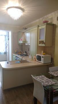 2-комнатная квартира в Центре с Эксклюзивным ремонтом - Фото 2