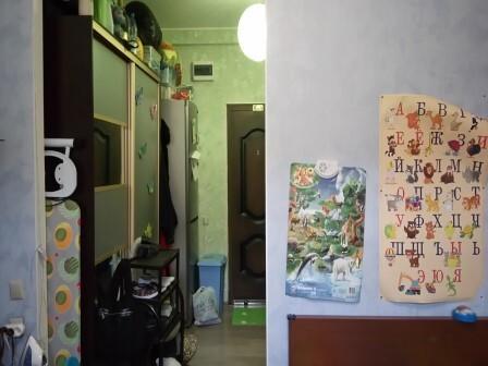 Продажа комнаты, Ростов-на-Дону, Ул. Коммунаров - Фото 3