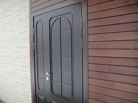 Продам дома 234 кв м на участке 10 соток в ДНП Гранит дер Елизаветинка - Фото 2