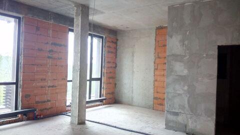 Отличная квартира в ЖК Олимпийская деревня Новогорск. - Фото 3